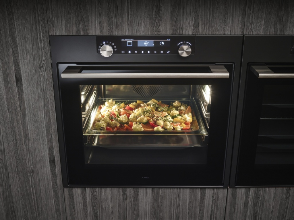 Self-Cleaning-Oven-1200x899 (2).jpg
